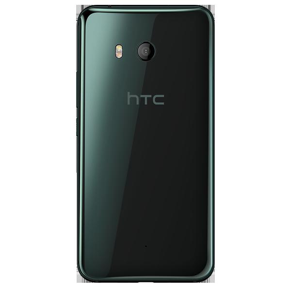 HTC U11 64Gb Ram 4Gb 99% hình 2