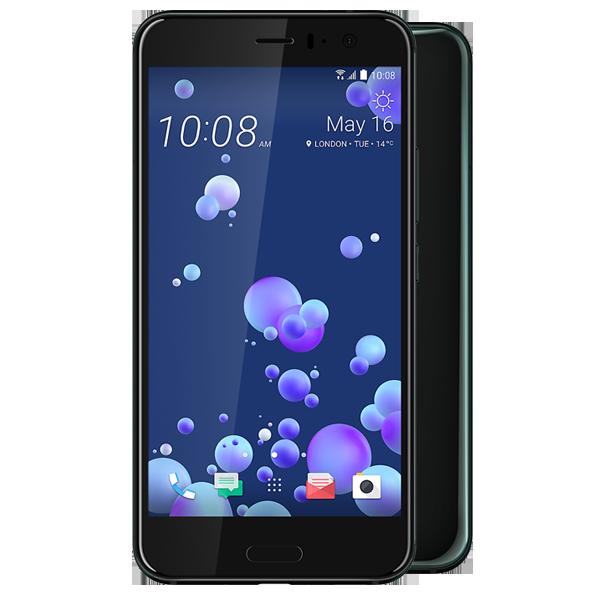 HTC U11 64Gb Ram 4Gb 99% hình 0