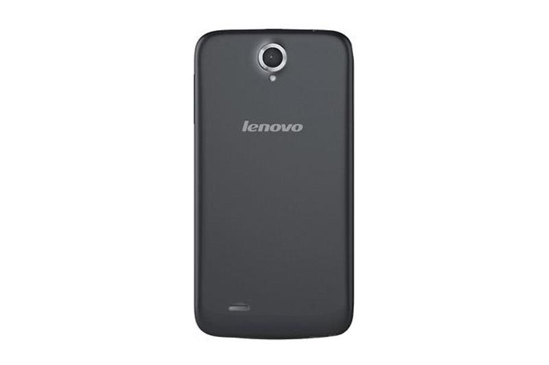Lenovo A859 8Gb hình 1