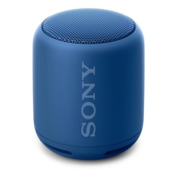 Loa Sony SRS-XB10 hình 0