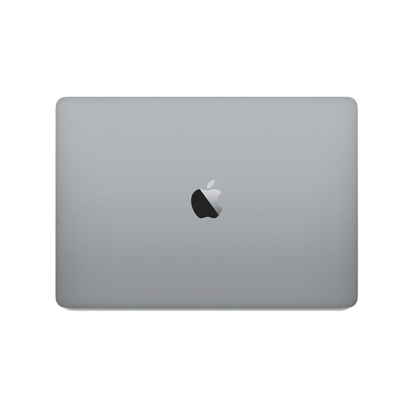 MacBook Pro Touch Bar 2018 MR9Q2 Gray hình 0