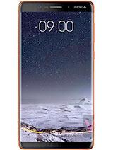 Nokia 9 hình 0