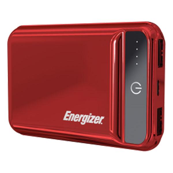 Pin dự phòng Energizer UE10032 10,000mAh (3.7V) hình 1