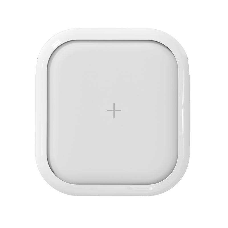 Pin dự phòng không dây Mipow Cube X 10000 mAh hình 0