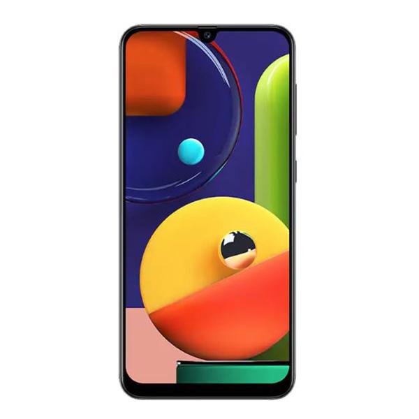 Samsung Galaxy A50s A507 ( Đã kích hoạt ) hình 0