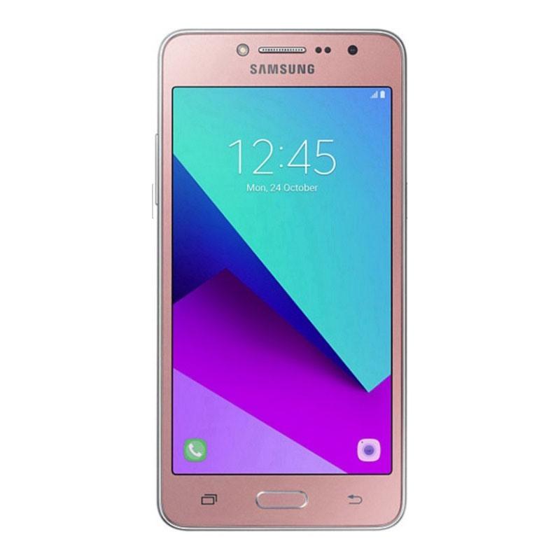 Samsung Galaxy J2 Prime G532 hình 0