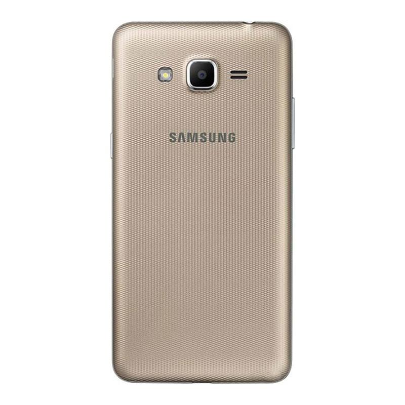 Samsung Galaxy J2 Prime G532 hình 2
