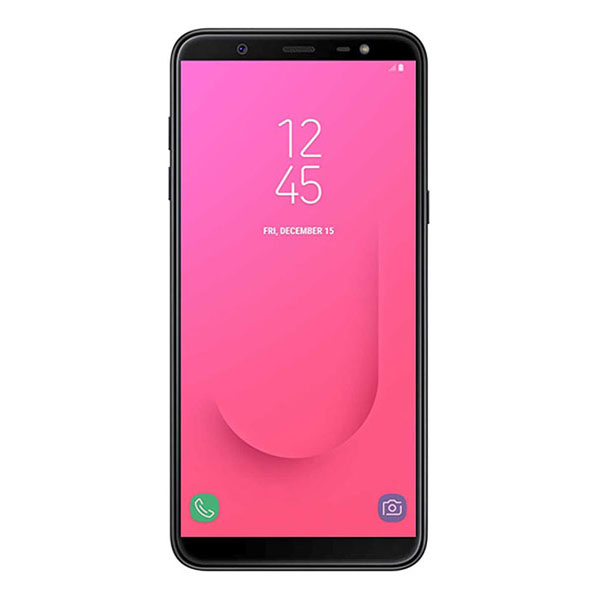 Samsung Galaxy J8 2018 J810 hình 0