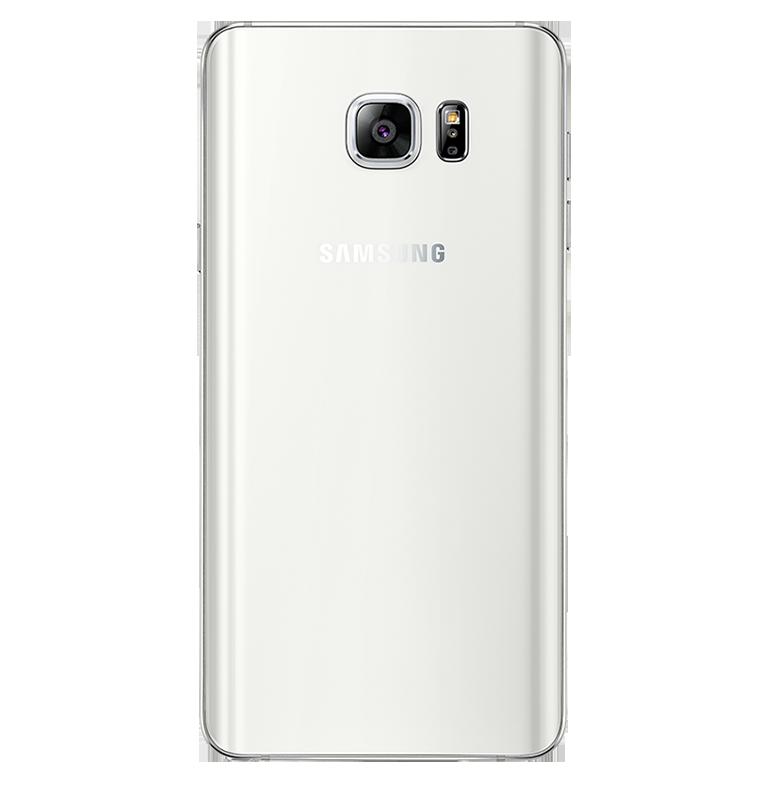 Samsung Galaxy Note 5 64Gb N920(USA) Like New hình 3