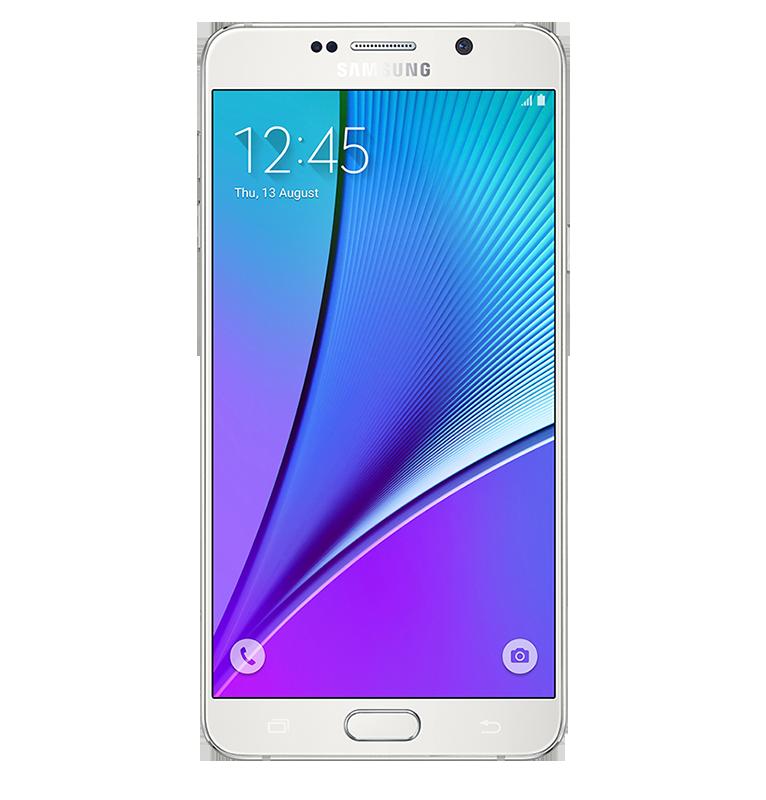 Samsung Galaxy Note 5 64Gb N920(USA) Like New hình 0