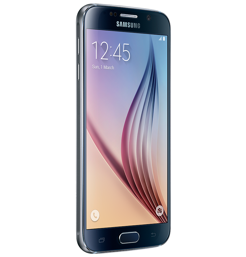 Samsung Galaxy S6 G920(USA) 32Gb Like New hình 1