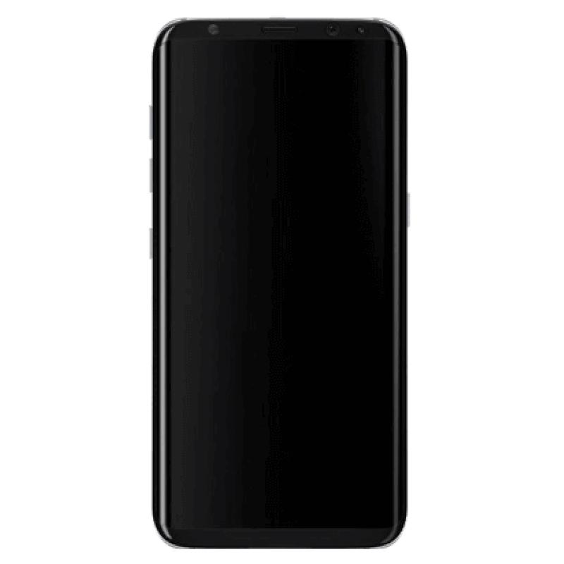 Samsung Galaxy S8 plus 64Gb G955 Nhật (9 ( 654 Lê Hồng Phong ) hình 1