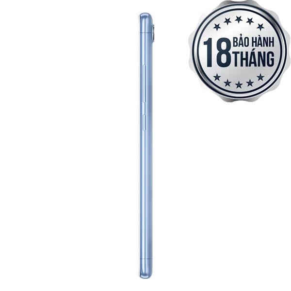 Xiaomi Redmi 6 64GB Ram 4GB hình 1