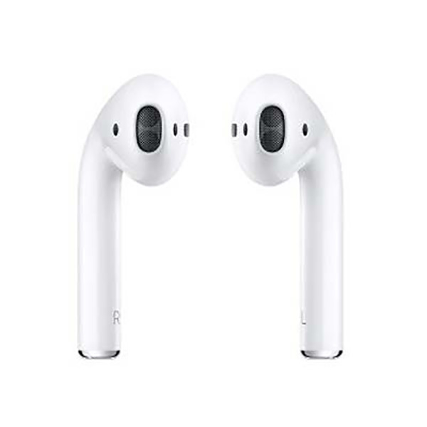 Tai nghe không dây Apple AirPods 2 không hộp hình 1