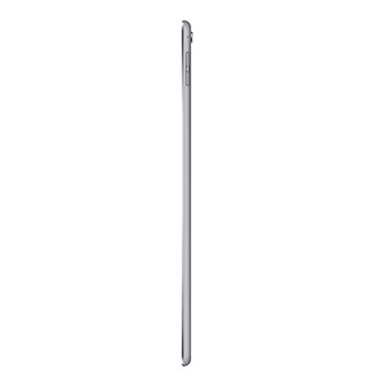 Apple iPad Gen 6 (2018) Wifi 128Gb hình 1