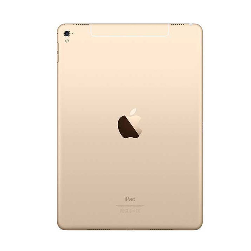 Apple iPad Pro 10.5 Cellular 64Gb hình 1