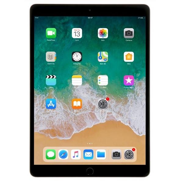 Apple iPad Pro 10.5 Wifi 256GB Like New hình 0