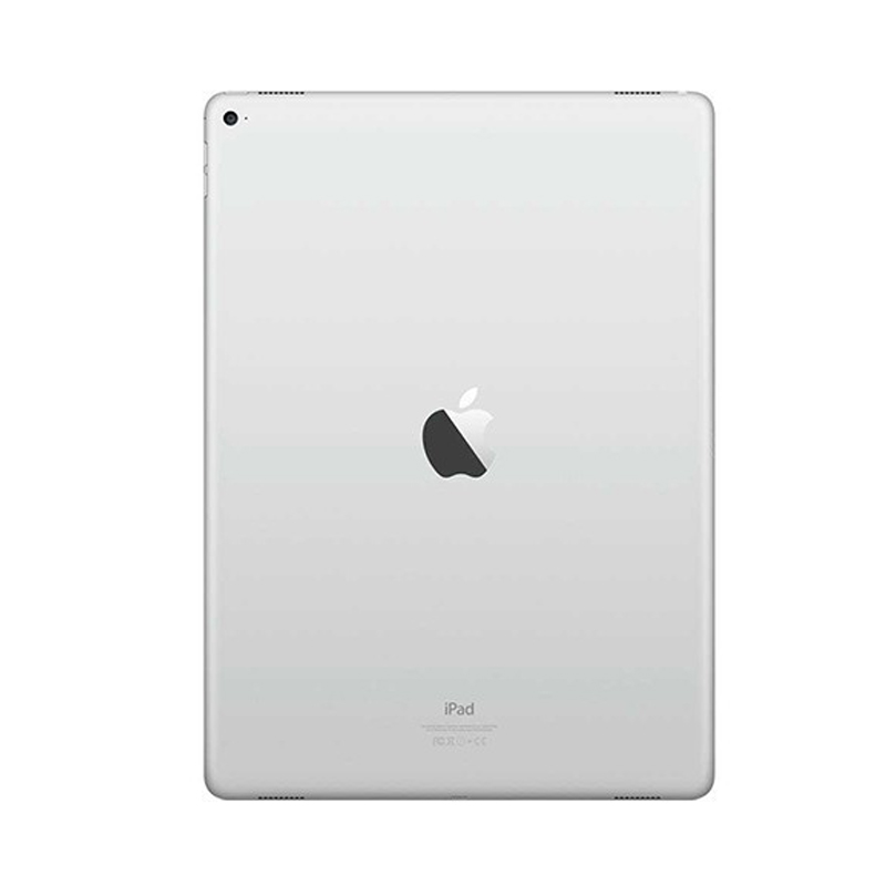 Apple iPad Pro 10.5 Wifi 64Gb 2017 hình 2