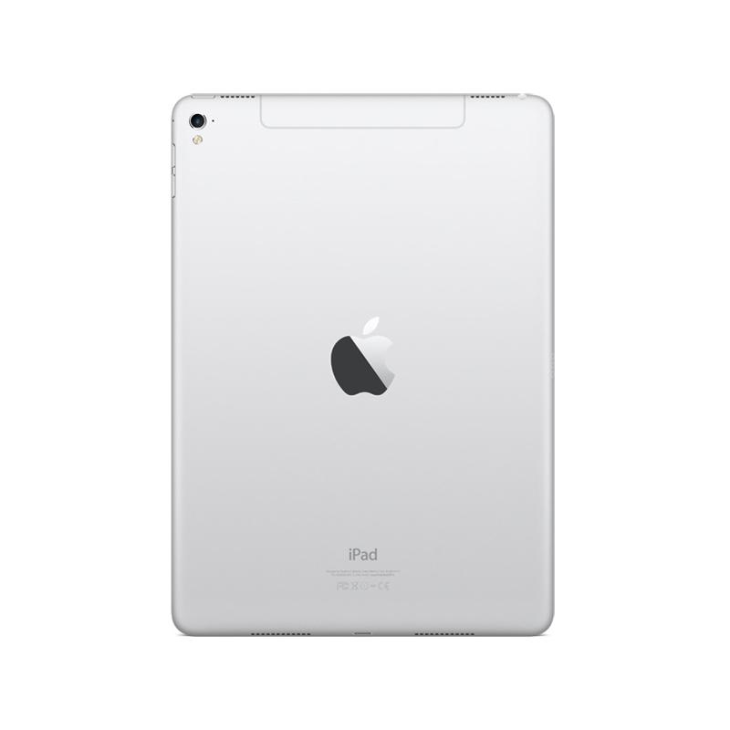 Apple iPad Pro 12.9 Cellular 256Gb hình 2