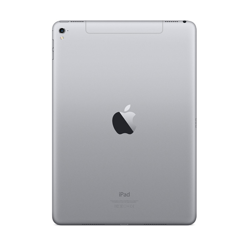 Apple iPad Pro 12.9 Cellular 512Gb 2017 hình 2