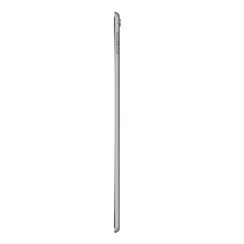 Apple iPad Pro 12.9 Cellular 64Gb 2017 New 100% - Trôi bảo hành hình 1
