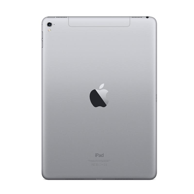 Apple iPad Pro 12.9 Cellular 64Gb 2017 New 100% - Trôi bảo hành hình 2