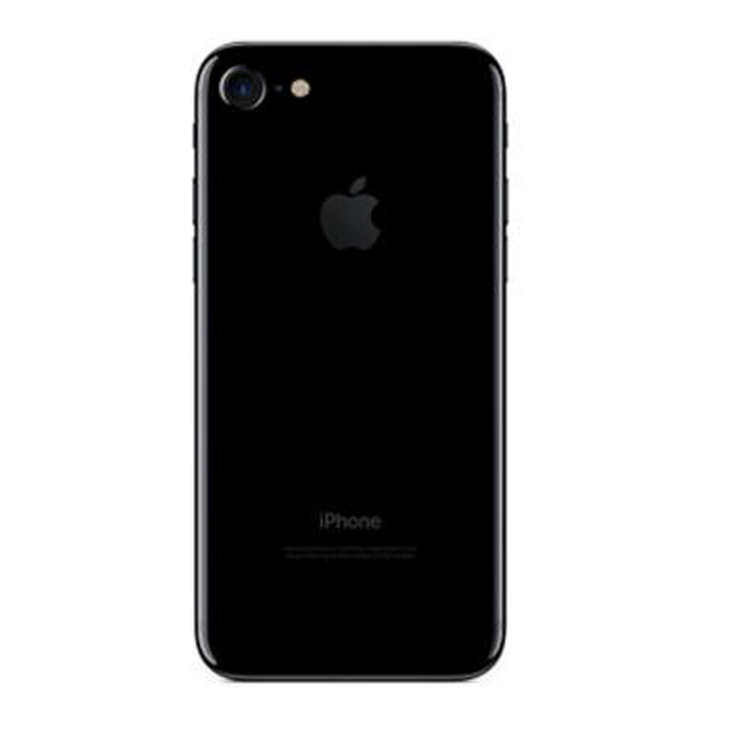 Apple iPhone 7 256Gb - New 100% chưa Active hình 1