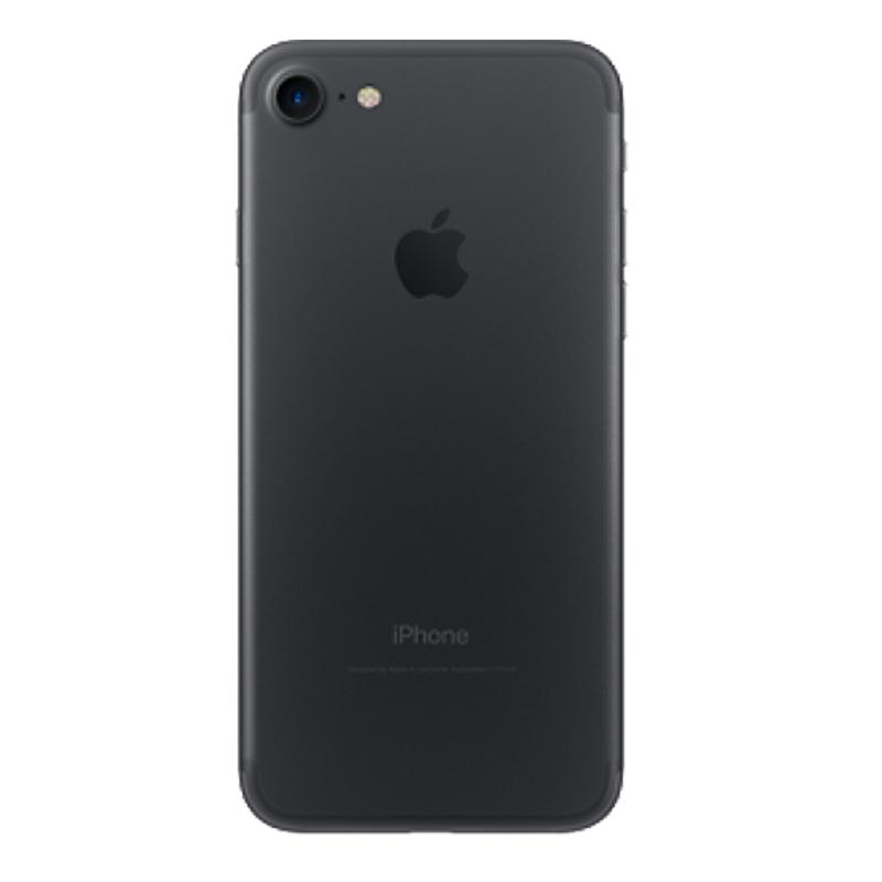 Apple iPhone 7 32Gb ( Japan ) hình 1