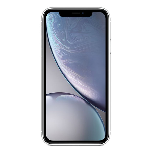 Apple iPhone XR 1 Sim 128Gb hình 0