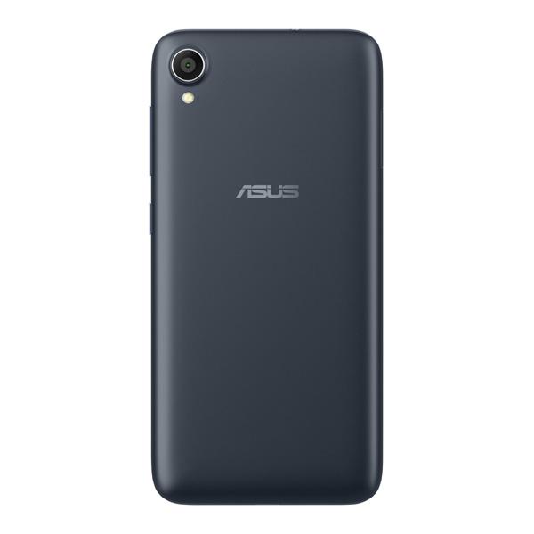 Asus Zenfone Live L1 ZA550KL hình 1