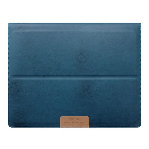 Bao da Araree iPad Pro 11 hình 0