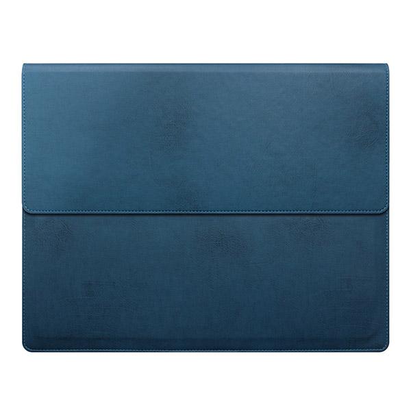 Bao da Araree iPad Pro 11 hình 1