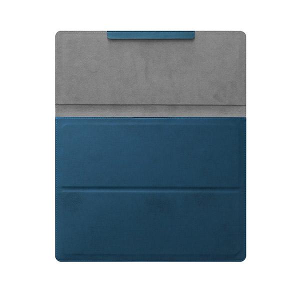 Bao da Araree iPad Pro 11 hình 2