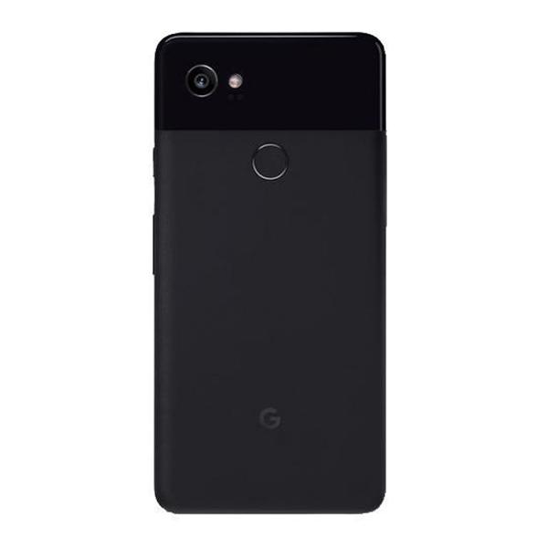 Google Pixel 2 XL 64Gb hình 1