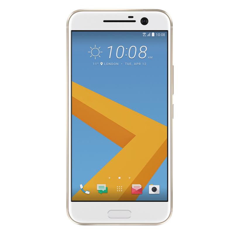 HTC 10 hình 0