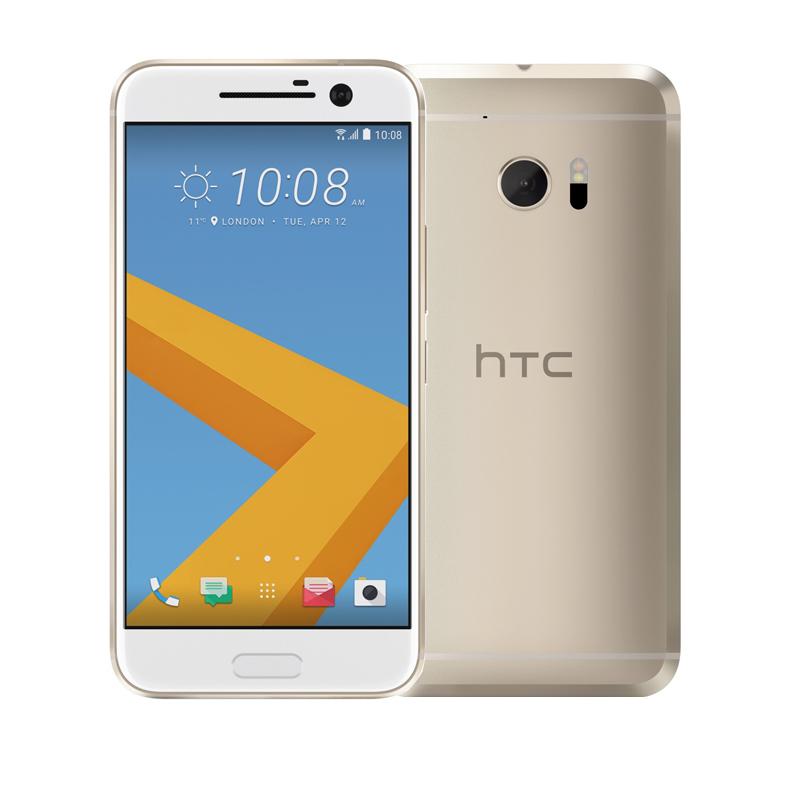 HTC 10 hình 3