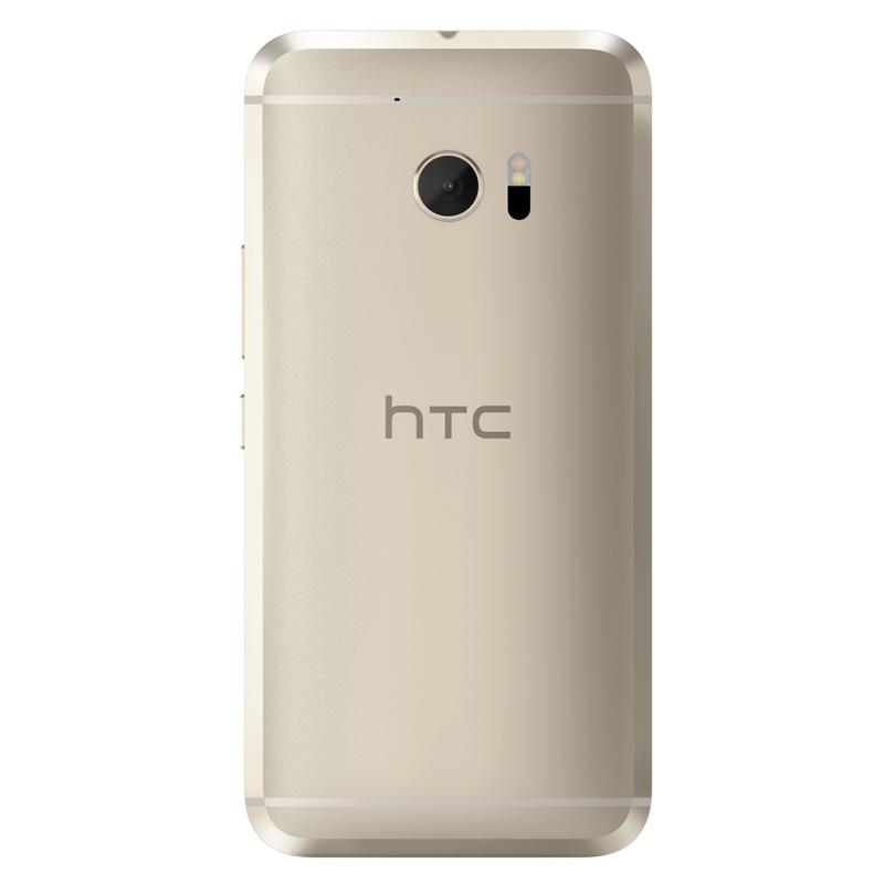HTC 10 hình 2