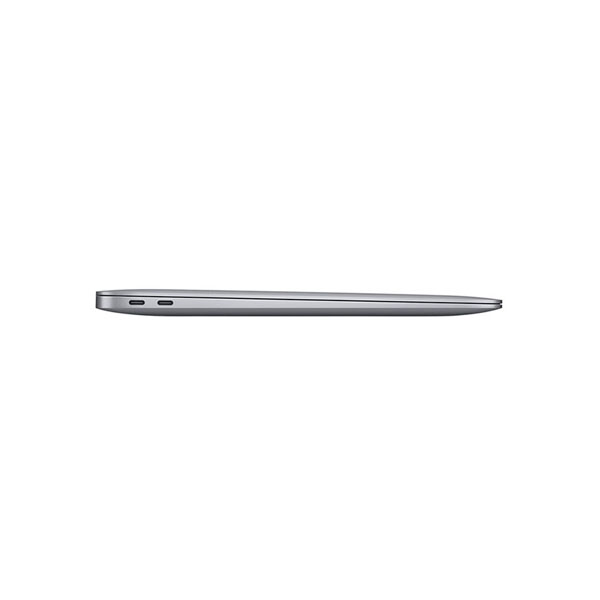Macbook Air 13.3 inch 2018 128Gb MRE82 Gray hình 1
