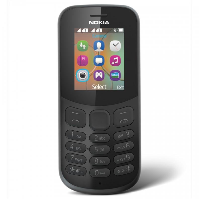 Nokia 130 (2017) hình 0