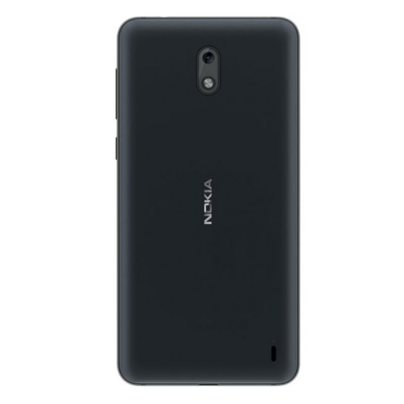 Nokia 2 99% hình 1