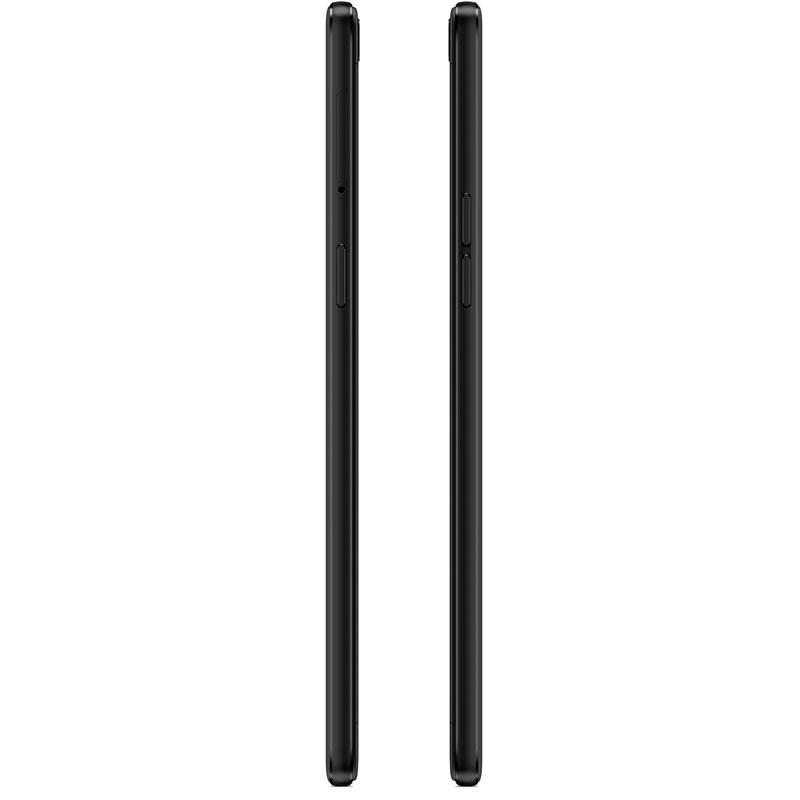 Oppo F3 Lite A57 hình 1