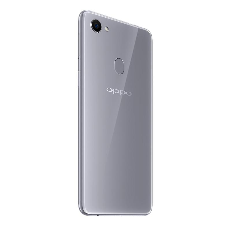 Oppo F7 64Gb hình 1
