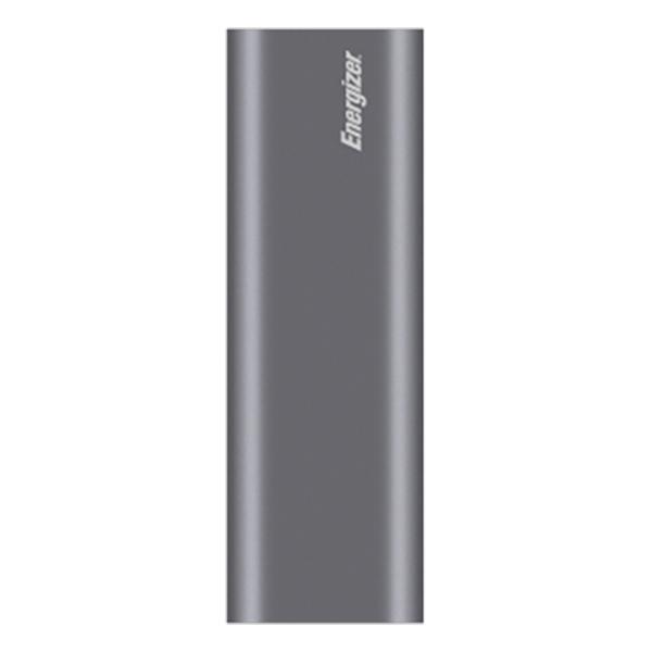 Pin dự phòng Energizer UE20028PQ 20000mAh (3.7V) hình 0