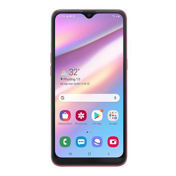 Samsung Galaxy A10s A107 hình 0