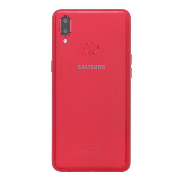 Samsung Galaxy A10s A107 hình 1