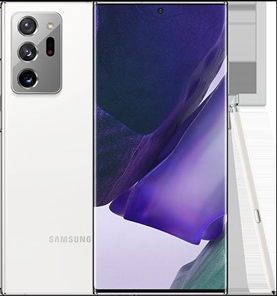 Samsung Galaxy Note 20 Ultra N985 hình 0