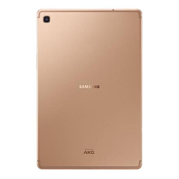 Samsung Galaxy Tab S5e T725 hình 1