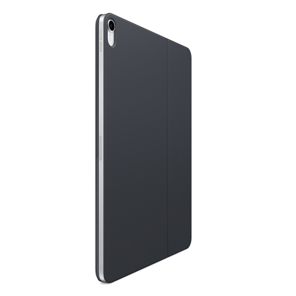 Smart keyboard iPad pro 11 inches 2018 (Bàn phím Apple ) hình 2