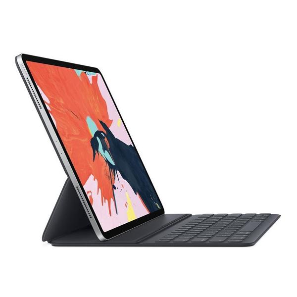Smart keyboard iPad pro 11 inches 2018 (Bàn phím Apple ) hình 1