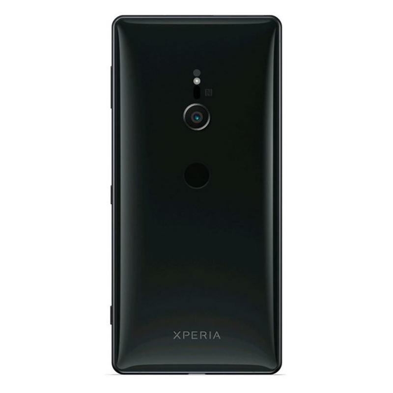 Sony XZ2 hình 1